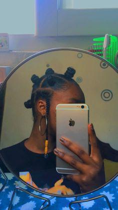 @sol.afrohair <- insta Selfie, Photo And Video, Videos, Hair Styles, Inspiration, Instagram, Sun, Biblical Inspiration, Hair Makeup