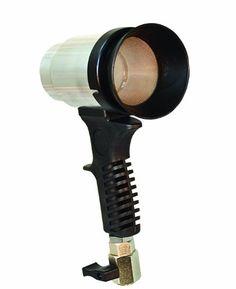 Save $ 36.74 order now Astro Pneumatic Tool Astro Pneumatic 8751 Air Dryer Gun a