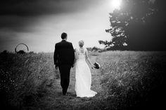 fotograf_bryllupsfotos.jpg 1000 × 667 bildepunkter