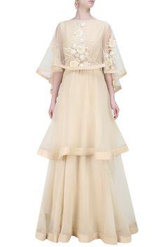#perniaspopupshop #sumayaabdulrazak #clothing #shopnow #happyshopping