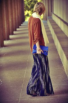 Love wide-leg pants