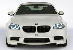 BMW M3 And M5 Performance Editions | Super car