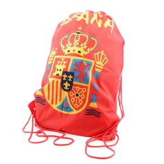 Футбольная сумка на Новый год UFT Bag Spaine, фото 1