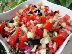 Mexican, Cooking, Ethnic Recipes, Salads, Kitchen, Brewing, Mexicans, Cuisine, Cook