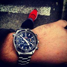Čo máte dnes na ruke (hodinky)? - Stránka 573 - Všeobecná diskusia o hodinkách - HODINKOMANIA.SK