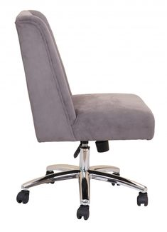 discount office chairs free shipping contemporary home office