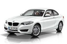 Bảng giá xe BMW, Giá xe ô tô BMW tại Việt Nam cập nhật mới nhất. Thông tin cơ bản so sánh xe BMW, tư vấn mua bán xe BMW tại Bảng giá xe