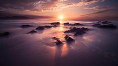 Ain't no sunshine when she goes #ferrol #esmelle #landscape #seascape #paisaje #photooftheday #picoftheday #instadaily #instagood #instalike #photography #beach #sunset #fujifilm #fujifilm_xseries #fujifilmxworld_es #xpro2 #atardecer #playa...