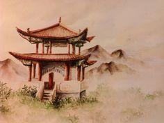 anastasiya_marchevskaya_pagoda.jpg (765×572)