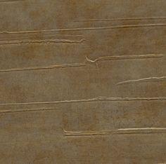683262da73a Bronze Burnished Knighthood Wallpaper