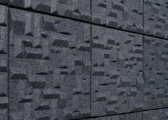*Design Ideas* Reflective braille tiles