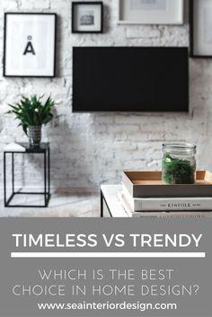 623 best Interior Designer Community Resources images on Pinterest ...