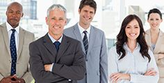 Cash Loans No Credit Check: Most Dependable And Convenient Manner To Handle Your Emergency Cash Expenses Financial emergencies cannot wait for anybody and need instant resolutions. No Credit Check Loans, Loans For Bad Credit, Credit Loan, Business Pictures, Team Pictures, Fast Loans, Quick Loans, Installment Loans, Fifth Business