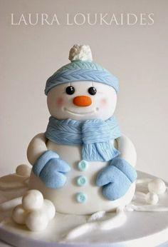 Christmas/Winter Stuff | Christmas Special