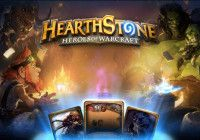 Hearthstone: Heroes of Warcraft finally lands on iPhone