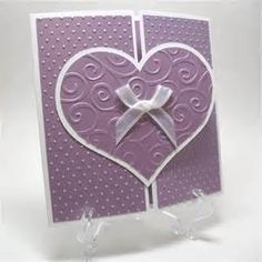 Greeting Handmade Idea Homemade Cards - Bing Images