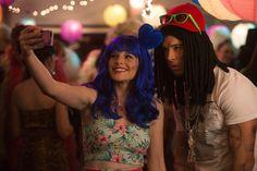 Switched at Birth Season 5 Premiere Recap: 5.1: The Call | Gossip & Gab