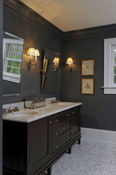 Remarkable, Slutty black teens bathroom photos