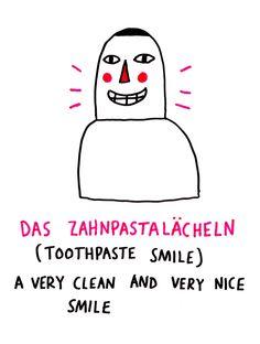 deutsch-doodles
