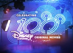 Get out the party hats because Disney Channel is about to hit a major milestone?and they're plann...