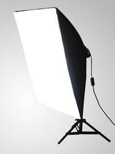 CD50  Bags shoes background light lights up photography light softbox #Affiliate