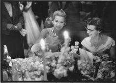 Grace Kelly Oscar Winner