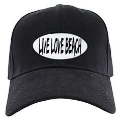 7cb1c51955b24 Shop Black Cap With Patch from CafePress. Find great designs on baseball  hats and trucker hats.