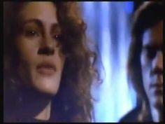 Flatliners (1990) (VHS Trailer)