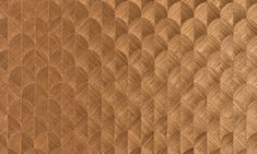 Scale | Heliodor wallpaper | Collections | Arte wallcovering