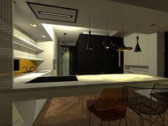 468 best *studio project images interiors architecture interior