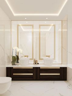 Bathroom decor for your master bathroom renovation. Discover master bathroom organization, bathroom decor tips, master bathroom tile suggestions, bathroom paint colors, and more. Bathroom Layout, Bathroom Interior Design, Bathroom Ideas, Bathroom Organization, Bathroom Storage, Shower Ideas, Bathroom Shelves, Bath Ideas, Tile Layout