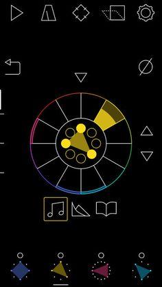 10 Best Synth images   Drum machine, Drum, Drum kit