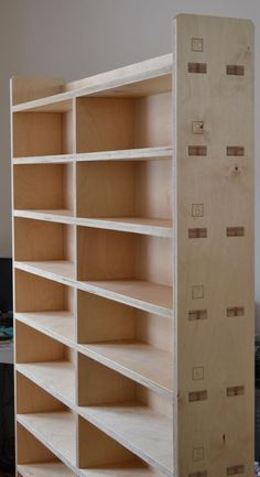 For the lastest woodworking projects, tips and ideas, be sure to check our blog…