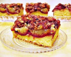 Romanian Desserts, Romanian Food, Jacque Pepin, Gateaux Cake, Waffles, French Toast, Sweet Tooth, Sweet Treats, Food And Drink