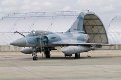 Mirage2000C-12KI-96-c029.jpg (1280×850)