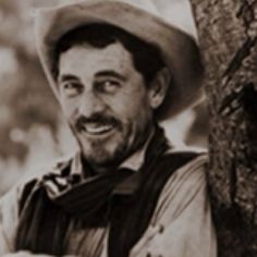 "John Ford Stock Company-Ken Curtis-11 films. Also Ford's son in law and later, Festus in ""Gunsmoke."" He sang often in Ford's films."