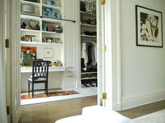 Gramercy Park Townhouse | Song of Style