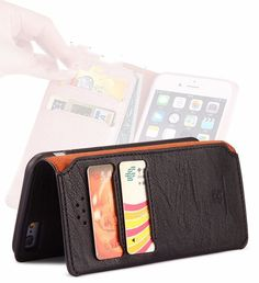 Price Rs 1599 with free home delivery and cash on delivery Luxury leather gentleman series xundd flip book cover for samsung phones. Available in: iPhone 5 5s 6 6s 6 plus 6s plus 7 7 plus Samsung S6 S6 Edge S6 edge plus S7 S7 Edge a710 j510 j710j7 Note 5 Available colour are golden  black  rose gold To place order: Whatsapp us : 03064744465 or inbox us Website: http://ift.tt/2dyCt5G - http://ift.tt/1MNMhRR