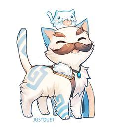 braumcat
