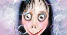 Momo Is as Real as Weve Made Her Adults are terrified about what their children are seeing online. Children and Childhood Games Plot Twist, New York Times, Ny Times, Peppa Pig Videos, Manga Anime, Choppy Cut, Voice Chat, Childhood Games, Psychological Horror