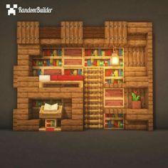 architecture architecture wallpaper Free idea – Rebel Without – MineCraft Plans Minecraft, Minecraft Building Guide, Minecraft Room, Minecraft Tutorial, Minecraft Blueprints, Cool Minecraft Houses, Minecraft Crafts, Minecraft Furniture, Minecraft Buildings