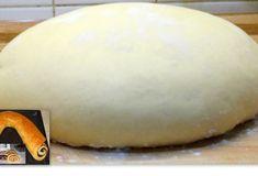 Honeydew, Sweet Recipes, Dairy, Bread, Cheese, Baking, Fruit, Food, Hana