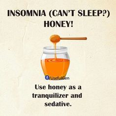 Sleeping pills are top selling products, but on the whole, they aren't good for your state of health.Try these natural insomnia cures instead! Find out about my natural cure for insomnia. Treating Insomnia, Insomnia Causes, Insomnia Remedies, Sleep Remedies, Cough Remedies, Health Remedies, Banana Cinnamon Tea, Natural Sleeping Pills