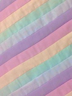 pastels.quenalbertini: Pastel stripes