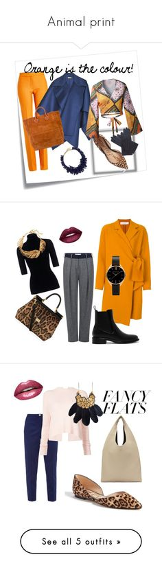 Designer Clothes, Shoes & Bags for Women Burberry, Gucci, Victoria Beckham, Nest, Animal, Shoe Bag, Polyvore, Stuff To Buy, Shopping