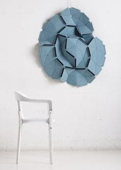 Ronan & Erwan Bouroullec #Design