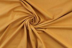 Hořčicová bavlna oboustranně barvená vyrobeno v EU- atest pro děti bavlna Curtains, Home Decor, Blinds, Decoration Home, Room Decor, Draping, Tents, Picture Window Treatments, Sheet Curtains