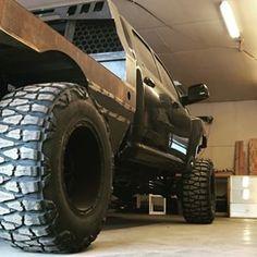 Custom Flatbed, Dodge 3500, Truck Bed, Mad Max, Cummins, Diesel, Beds, Monster Trucks, Neutral