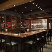 36 Ideas De Japon Restaurante Japonés Japon Disenos De Unas