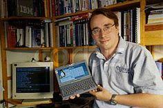 1Linux - Informacje ogólne na temat systemu linux - Bluemind.of.pl - Programowanie dla ciekawych.